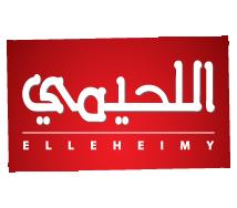 Elleheemy