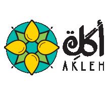 Akaleh